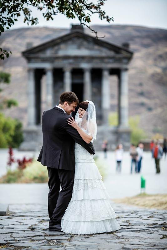 Weddings in georgia tpg travel promotions georgia dmc tour wedding in garni armenia publicscrutiny Choice Image