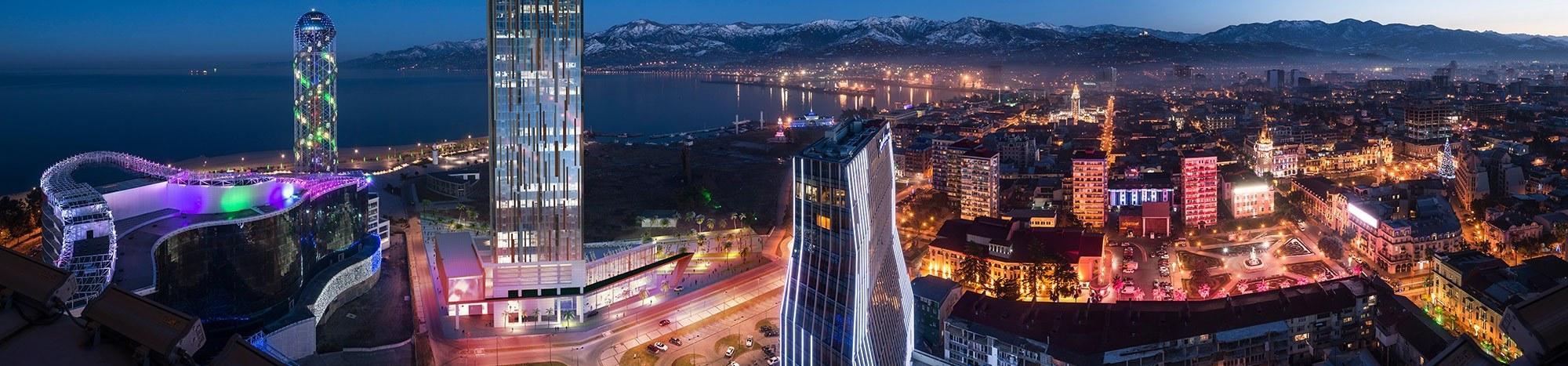 Batumi11